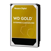 "Tvrdi disk 1000 GB WESTERN DIGITAL Gold, WD1005FBYZ,  SATA3, 128MB cache, 7200 okr./min, 3.5"", za desktop"
