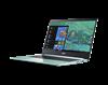 "Prijenosno računalo ACER Swift 1 NX.GZGEX.00A / Pentium N5000, 8GB, 256GB SSD, HD Graphics, 14"" IPS FHD, Linux, zeleno"