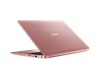 "Prijenosno računalo ACER Swift 1 NX.GZLEX.00A / Pentium N5000, 8GB, 256GB SSD, HD Graphics, 14"" IPS FHD, Linux, rozo"