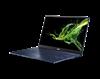 "Prijenosno računalo ACER Swift 5 NX.HHZEX.005 / Core i7 1065G7, 16GB, 512GB SSD, GeForce MX250, 14"" IPS FHD, Windows 10 Pro, plavo"