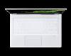 """Prijenosno računalo ACER Swift 5 NX.HLJEX.004 / Core i5 1035G1, 8GB, SSD 512GB, GeForce MX250, 14"""" IPS FHD, Windows 10 Pro, bijelo"""