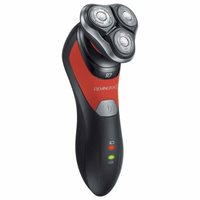 Muški rotirajući brijač REMINGTON Ultimate Series R7 XR1530