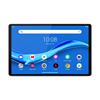 """Tablet LENOVO Tab M10 Plus ZA5T0189BG, 10.3"""", 4GB, 64GB, Android 9.0, sivi"""