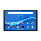 "Tablet LENOVO Tab M10 Plus ZA5T0189BG, 10.3"", 4GB, 64GB, Android 9.0, sivi"