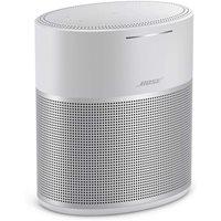 Prijenosni Bluetooth zvučnik BOSE Home Speaker 300, Wi-Fi, bijeli
