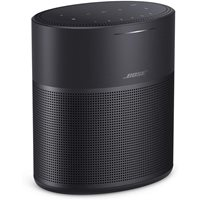 Prijenosni Bluetooth zvučnik BOSE Home Speaker 300, Wi-Fi, crni