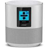 Prijenosni Bluetooth zvučnik BOSE Home Speaker 500, Wi-Fi, srebrni
