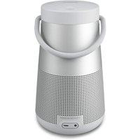 Prijenosni Bluetooth zvučnik BOSE Revolve+, Wi-Fi, bluetooth, srebrni