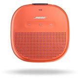 Prijenosni Bluetooth zvučnik BOSE SoundLink MICRO, bluetooth, narančasti