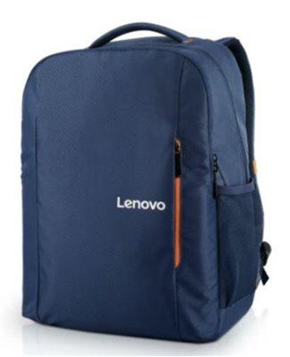 "Ruksak za prijenosno računalo LENOVO B515, 15.6"", plavi"