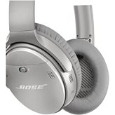 Audio slušalice BOSE QuietComfort 35 II, bluetooth, srebrne