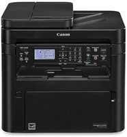 Multifunkcijski uređaj CANON i-SENSYS MF264dw, laser printer/scanner/copier, 1200dpi, USB, WiFi