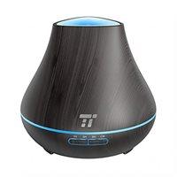 Osvježivač zraka TAOTRONICS TT-AD004 coffee, drveni