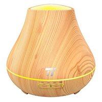 Osvježivač zraka TAOTRONICS TT-AD004 shallow, drveni