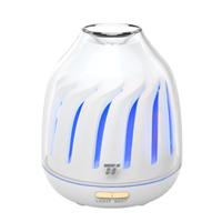 Osvježivač zraka TAOTRONICS TT-AD007, bijeli