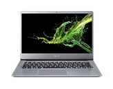 "Prijenosno računalo ACER Swift 3 NX.HFDEX.008 / Ryzen 5 3500U, 8GB, 512GB SSD, Radeon Vega 8, 14"" IPS FHD, Windows 10, srebrno"