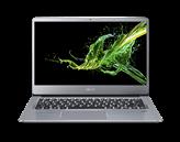 """Prijenosno računalo ACER Swift 3 NX.HFDEX.008 / Ryzen 5 3500U, 8GB, 512GB SSD, Radeon Vega 8, 14"""" IPS FHD, Windows 10, srebrno"""