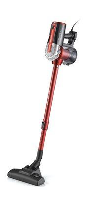 Usisavač ARIETE Handy force 2761, 600W, sa kablom, štapni