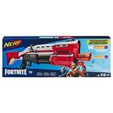 Ispaljivač HASBRO, NERF Fortnite Mega Blaster, Tactical shotgun