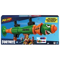 Ispaljivač HASBRO, NERF RL Blaster, Rocket launcher