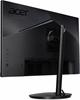 "Monitor 23.8"" ACER CB242Ybmiprx, IPS, 1ms, 250cd/m2, 100.000.000:1, pivot, crni"