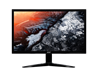 "Monitor 24"" ACER KG241bmiix, 75Hz, 5ms, 250cd/m2, 100.000.000:1, crni"