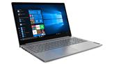 "Prijenosno računalo LENOVO ThinkBook 15 20RW003XSC / Core i3 10110U, 16GB, 512GB SSD, HD Graphics, 15.6"" IPS FHD, Windows 10 Pro, sivo"