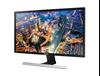 """Monitor 28"""" SAMSUNG LU28E590DS, 4K UHD, 1ms, 370cd/m2, 1.000.000:1, crni"""