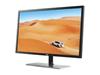 Monitor 31.5'' AOC Q3279VWFD8, IPS, 75 Hz, 5ms, 250cd/m2, 20.000.000:1, crni