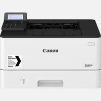 Printer CANON i-SENSYS LBP223dw, laser, 1200dpi, 1GB, USB, LAN, WiFi, bijeli