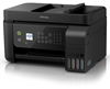 Multifunkcijski uređaj EPSON ITS L5190, printer/scanner/copy/fax, Eco Tank, 5760 dpi, USB, LAN, WiFi