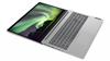 "Prijenosno računalo LENOVO ThinkBook 15 20RW003XSC / Core i5-10210U, 16GB, 512GB SSD, HD Graphics, 15.6"" IPS FHD, Windows 10 Pro, sivo"
