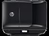 Multifunkcijski uređaj HP DeskJet 5275, M2U76C, printer/scanner/copy/fax, 4800dpi, Ink Advantage, duplex, ePrint/AirPrint, USB, WiFi