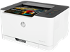 Printer HP Color LaserJet 150a, 4ZB94A, 600dpi, 64MB, USB