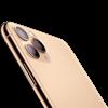 """Smartphone APPLE iPhone 11 Pro, 5,8"""", 256GB, zlatni"""