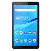 "Tablet LENOVO Tab M7 ZA570012BG, 7"", 1GB, 16GB, 4G/LTE, Android 9.0, crni"
