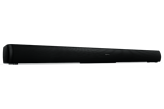 Soundbar TCL TS5000-EU, 50W, bluetooth, crni