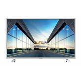 LED TV 40'' SHARP 40BF2EW, Full HD, DVB-T/T2/C/S2, HDMI, USB, energetska klasa A+