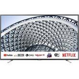 LED TV 40'' SHARP 40BG5E, Smart TV, Full HD, DVB-T/T2/C/S2, Wi-Fi, LAN, HDMI, USB, energetska klasa A+