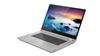 "Prijenosno računalo LENOVO IdeaPad C340 81N400PGSC / Core i5 8265U, 8GB, 256GB SSD, HD Graphics, 14"" IPS FHD Touch, Windows 10, sivo"