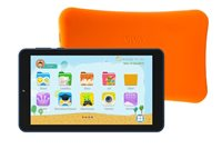 "Dječji tablet VIVAX TPC-705 Kids, 7"", QuadCore 450 GHz, 1GB, 16GB Flash, kamera, Android 9.0"