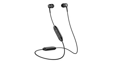 Slušalice SENNHEISER CX 350BT, In-Ear Wireless, crne
