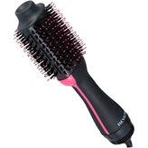 Četka za kosu REVLON Salon 2u1, Četka za sušenje i povećanje volumena kose