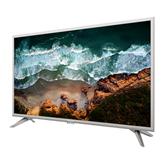 """LED TV TESLA 43"""" 43T319SFS, Full HD, DVB-T/T2/C/S/S2, SMART, slim DLED, energetska klasa A+"""