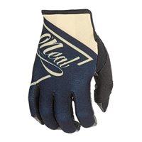 Biciklističke rukavice ONEAL Mayhem Reseda, vel. M