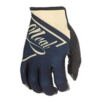 Biciklističke rukavice ONEAL Mayhem Reseda, vel. XL