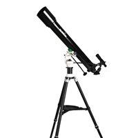 Teleskop SKYWATCHER AZ Pronto, 90/900, refraktor, AZ3R stalak