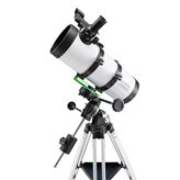 Teleskop SKYWATCHER, 114/500, newton, StarQuest stalak