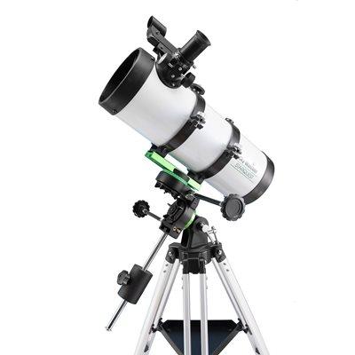 Teleskop SKYWATCHER, 114/500, newton, StarQuest stalak