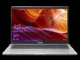 "Prijenosno računalo ASUS VivoBook M509DA-WB322T / Ryzen 3 3200U, 8GB, 512GB SSD, Radeon Vega 3, 15.6"" LED FHD, Windows 10, srebrno"